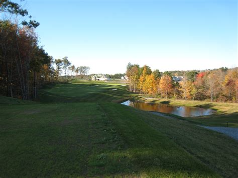 Golf Course Gallery - Champion Hills Country Club Golf
