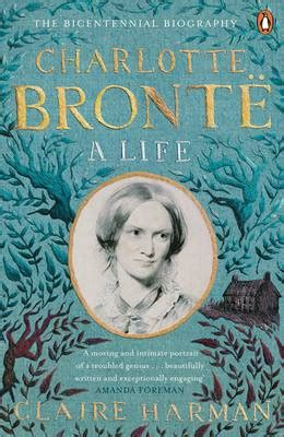 Charlotte Bronte bicentenary: The authors and books she