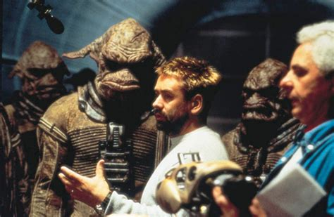 Best Behind The Scenes Photos Of Epic Movies | Movies