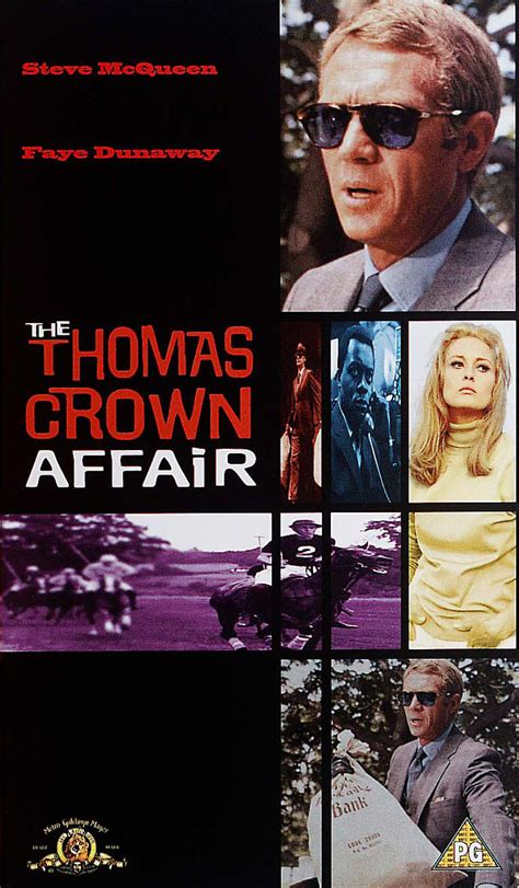 Minute A Day About Movies » Blog Archive » The Thomas
