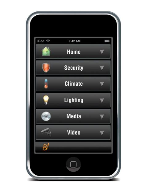 11 Smart Apps for Your Home   HGTV