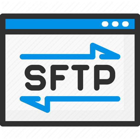 Best Free Sftp Server Windows - New Software Download