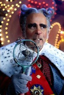 24 Best relay for life theam images   Whoville christmas