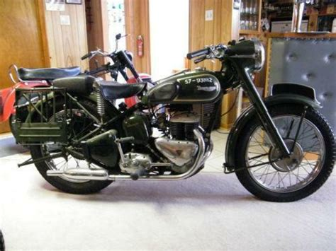 Used Triumph Motorcycles | eBay