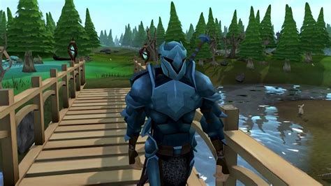 Runescape creator, Jagex's new free to play MMO in the works