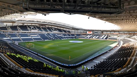 Pay-on-the-day available at Hull - News - Nottingham Forest