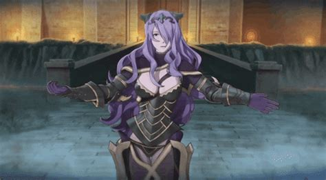 Fire Emblem GIFs - Find & Share on GIPHY