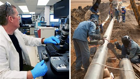 Thanks to a leaky Iowa Pipeline, 140,000 gallons of diesel
