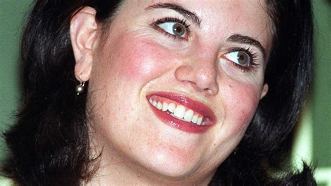 Monica Lewinsky writes 'It is time to burn the beret and