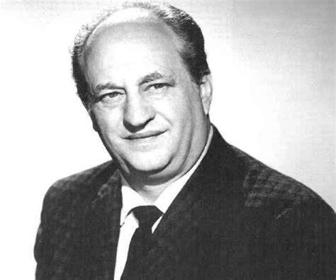 Larry Fine Biography - Facts, Childhood, Family Life