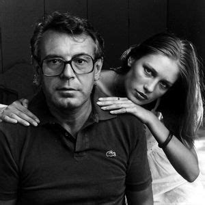Milos Forman Net Worth, Age, Height, Weight, Measurements