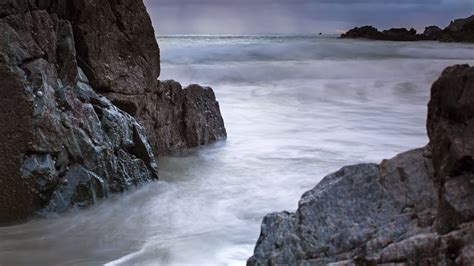 DSLR Landscape Photography Using the Humble 50mm Lens (by