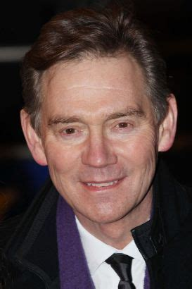 Anthony Newley   Biography, Movie Highlights and Photos