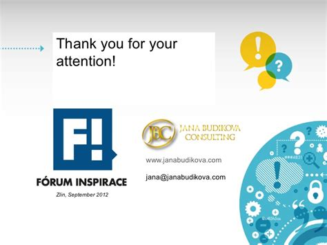 Forum Of Inspiration 2012: Motivation of The Front Line