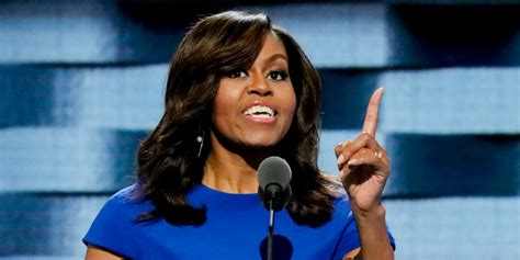 MIchelle Obama Has Earned the Wrath of Divorced Dads