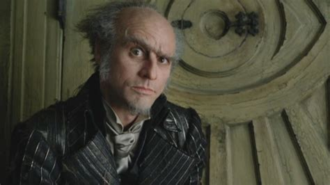 How Tall is Count Olaf? Height (2020) – How Tall is Man?