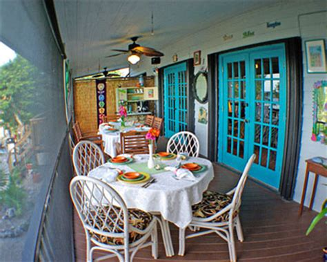 Florida Keys Bed and Breakfast - Key West Bed and Breakfast