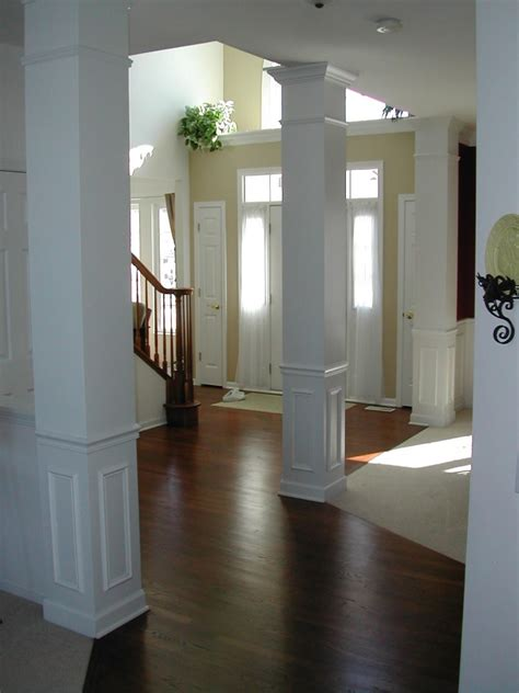 Tips for Removing a Wall to Open up Your Home - Armchair
