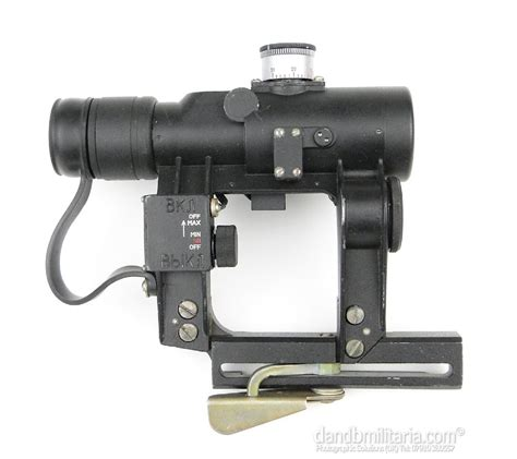 Category:Weapon Sights | Russian Military Wiki | FANDOM