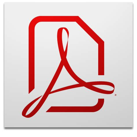 Elegant pdf icon #2070 - Free Icons and PNG Backgrounds