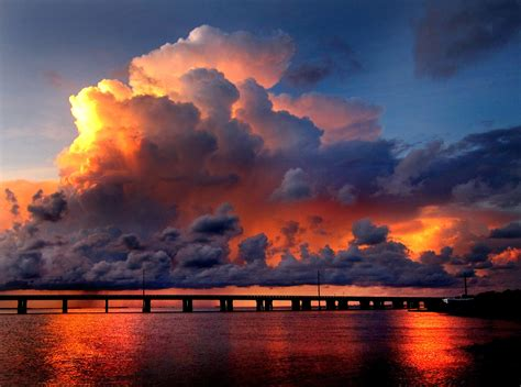 Pictures: Travel to the Florida Keys - Orlando Sentinel