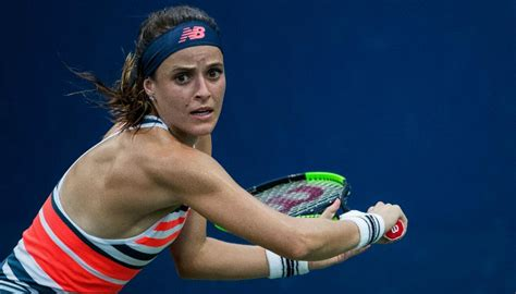 Tennis: US pro Nicole Gibbs diagnosed with rare form of