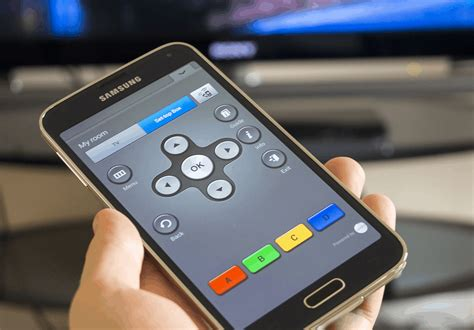 Never worry about remotes again! How to turn Android into