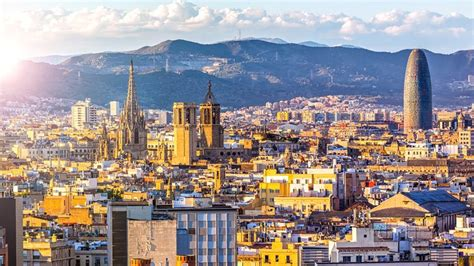 Etihad to add Barcelona route – Business Traveller