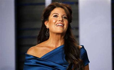 What Do We Still Want From Monica Lewinsky?