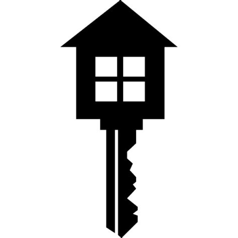 House key Icons | Free Download #41541 - Free Icons and